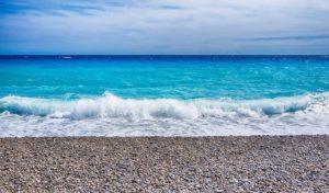 Auf Urlaub in die Ferienwohnung an der Côte d'Azur