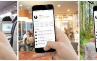 Buchhaltung to go: Facelift für die Billomat-App