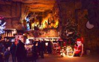 Mit Landal GreenParks die Vorweihnachtszeit entspannt genießen