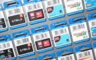 Mobilfunkaktien: Welche Unternehmen 2018 einen Blick wert sein könnten