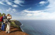 Madeira: Den Winter auf der Frühlingsinsel verbringen