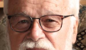 Eine Humorvolle und musikalische Lesung mit Karl Feldkamp