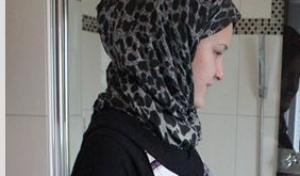 Schwimmverein Waldbröl bietet Schwimmkurs für muslimische Frauen