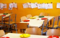 Bis 30. November Kinder in der Kita anmelden