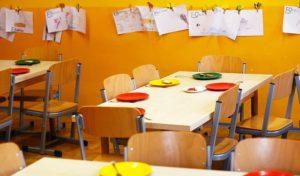 OGS-Beiträge für einkommensschwache Familien übernimmt Kreis