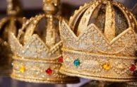 Bei der Wahl Miss NRW 2017 treten Gummersbacher Zwilllinge an