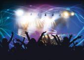 Arena Alaaf – 8.000 Jecke feiern in der Schwalbe Arena