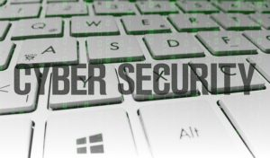 Der sicherer Umgang mit der Datenweitergabe im Internet