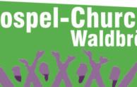 Einladung zum Gospelchurch – Der etwas anderer Gottesdienst