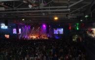 Arena Alaaf – Jeck in Gummersbach