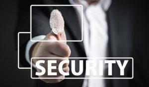 Auch StartUps müssen sich an Datenschutzbestimmungen halten