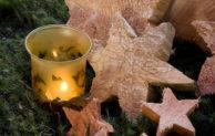Advent im Museum – weihnachtliches Freilichtmuseum Lindlar