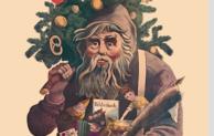 Ein besonderes Weihnachtserlebnis auf Schloss Homburg
