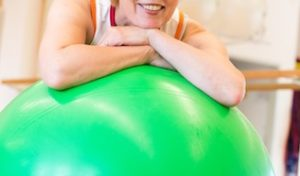 Sportbildungswerk Oberberg bietet Lehrgang für Rehasport Orthopädie an
