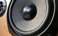 Perfektes Sounderlebnis zu Hause