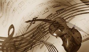 Musikalische Führung durch die Stadtgeschichte von Hückeswagen