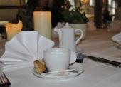 Neues Projekt – Eltern-Café in der Gemeinschaftshauptschule Bergneustadt