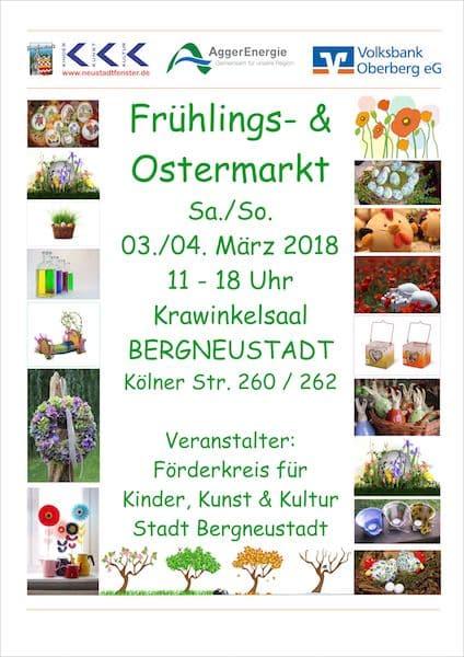 Photo of Traditioneller Kunsthandwerkermarkt in Bergneustadt