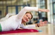 Unser Rücken neu betrachte – Aktuelle Fortbildung
