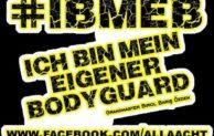 Tag der offenen Tür: Die All-Aacht Akademie Gummersbach lädt ein