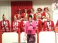 Karneval Belmicke: 66 Jahre Karneval auf der hohen Belmicke im Annaheim