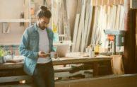 Schnelleres Highspeed-Internet für Selbständige und kleine Unternehmen