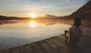 Ganzheitlicher Rückzugsort im Allgäu für eine nachhaltige Auszeit