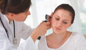 Tinnitus – Was passiert da eigentlich in meinem Ohr?