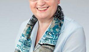 Ich fühle mich krank und weiß nicht, warum – Mathilde Zank referendiert
