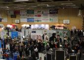 20. Berufsausbildungsbörse in Bergneustadt