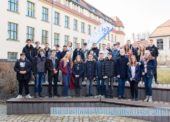 Einer von Deutschlands schlauesten Schülern kommt aus Oberberg