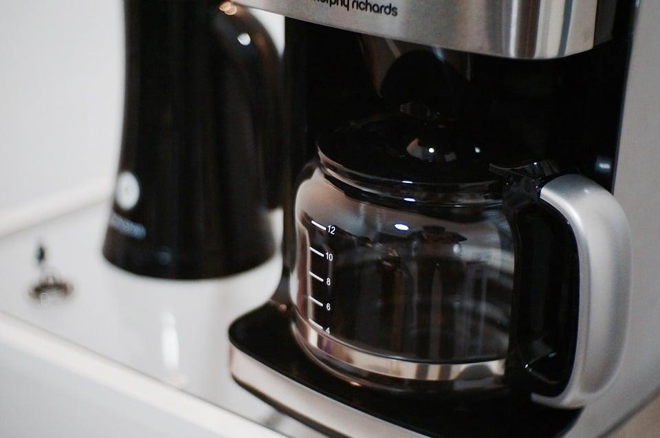 Kapsel-Kaffee preiswert und vielfältig genießen