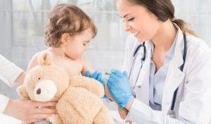 Eine Krankenzusatzversicherung kann aus verschiedenen Gründen sinnvoll sein