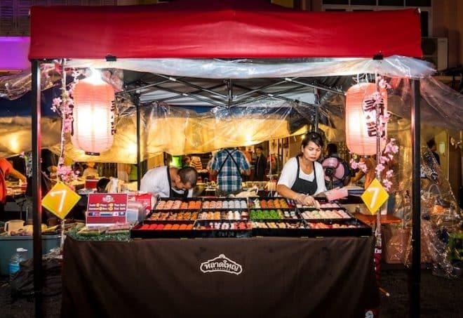 Photo of Besser essen auf Reisen – auch im Urlaub richtig gut essen