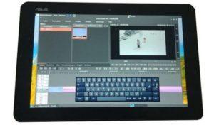 20 Jahre Archivista mit Tablet-Version zu AVMultimedia