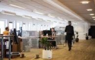 Mittelstand investiert mehr in Digitalisierung