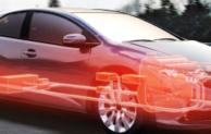 Aptiv stößt die Tür zum Leichtbau bei Fahrzeug-Bordnetzen auf