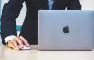 KMU holen bei Digitalisierung auf