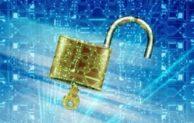 Wozu wird VPN im Alltag verwendet?