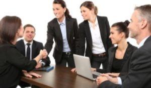 Wie sinnvoll ist eine Rechtsschutz für Berufseinsteiger?