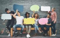 Darsteller für Werbespot gesucht: Vorteile einer Casting-Agentur