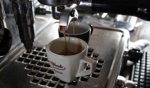 Kaffee für Körper und Seele auf dem Hofgut Hafnerleiten
