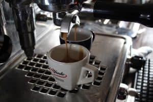 Photo of Kaffee für Körper und Seele auf dem Hofgut Hafnerleiten