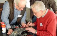 Repair Café Lindlar sucht Unterstützung