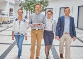 Der Oberbergische Kreis startet neues Online-Bewerbungsportal