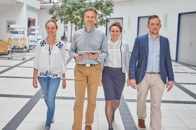 Photo of Der Oberbergische Kreis startet neues Online-Bewerbungsportal