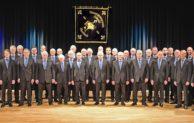 """MGV """"Eintracht"""" Morsbach e.V. feiert 105-jähriges Bestehen"""