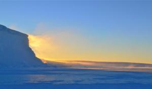 Die Welt der Antarktis neu entdecken