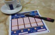 Was ist dran, am Spiel mit dem Glück: Warum es der Lotteriebranche so gut geht