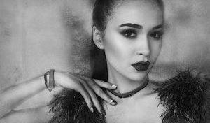 Das Streben nach Schönheit und wie dabei nachgeholfen wird